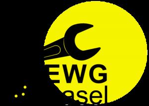 Energiewendegenossenschaft Basel