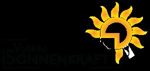 Verein Sonnenkraft