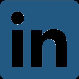 Linkedin EWG