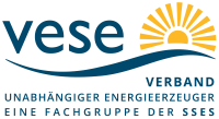 vese_logo_de_text_unten_2148x1177 (Andere)